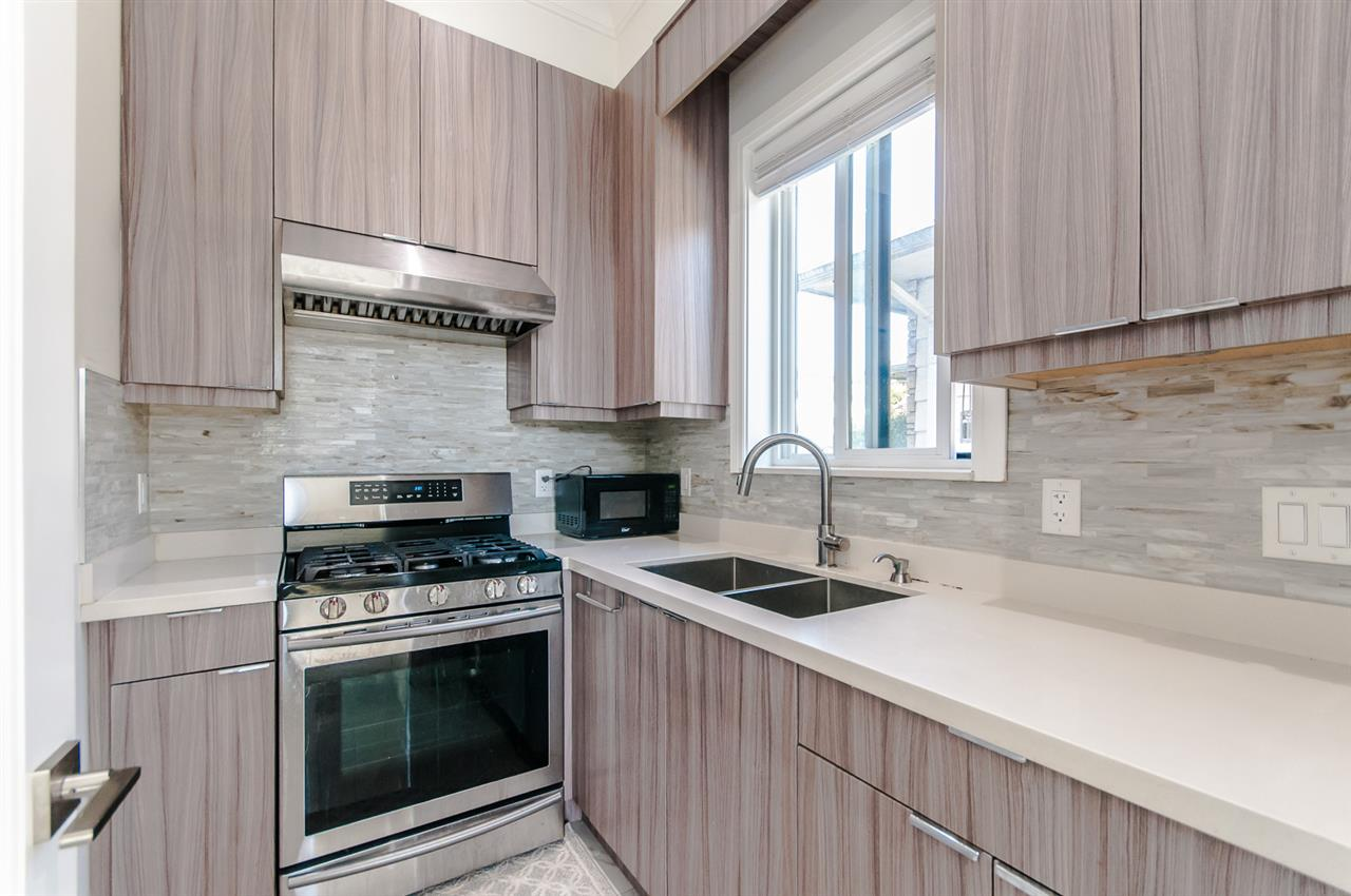 4172 BOXER STREET - South Slope - Burnaby