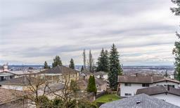5106 CLINTON STREET - South Slope - Burnaby