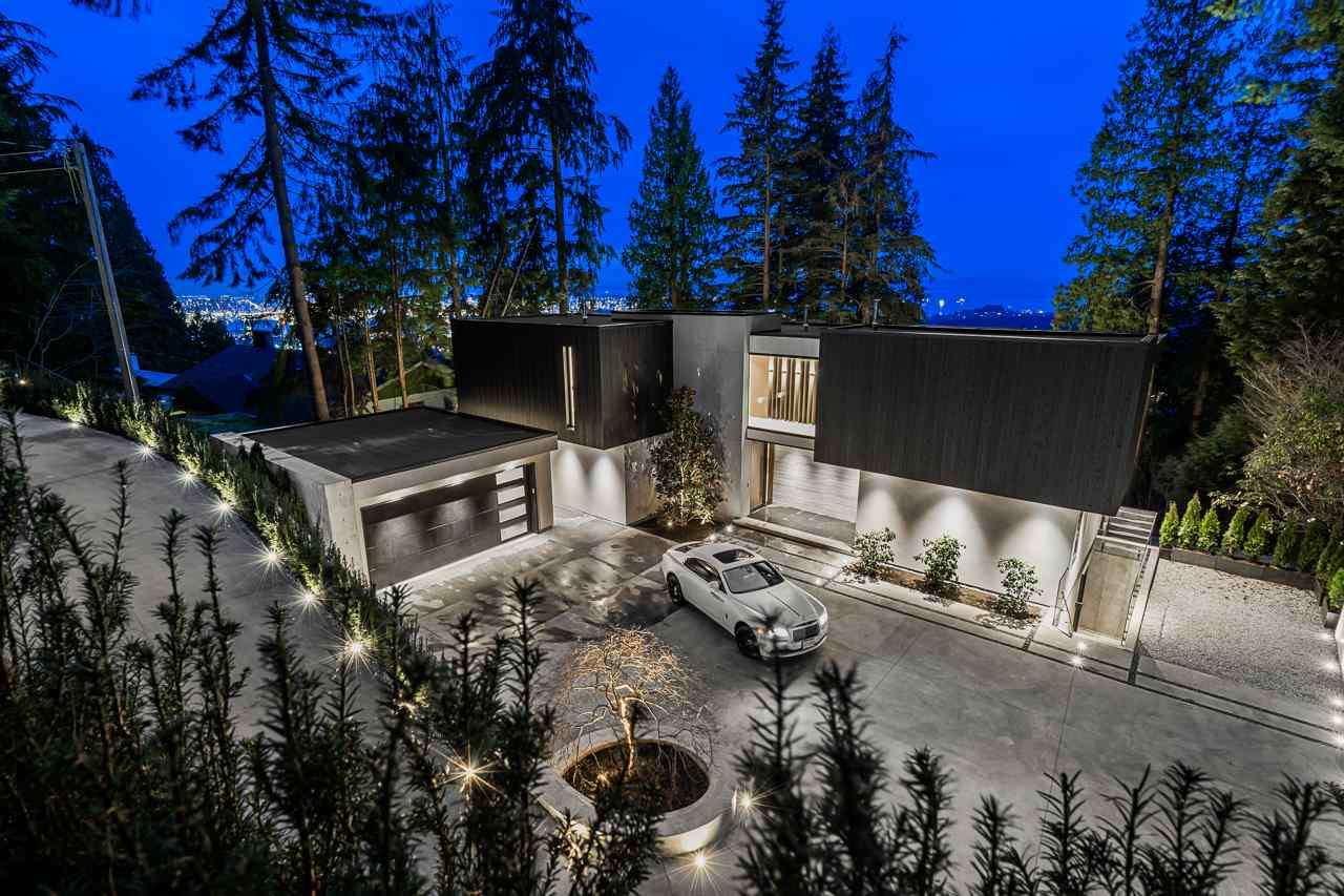 Listing Image of 4663 PROSPECT ROAD