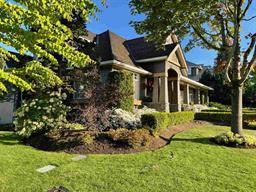 3638 156A AVENUE - Morgan Creek - Surrey