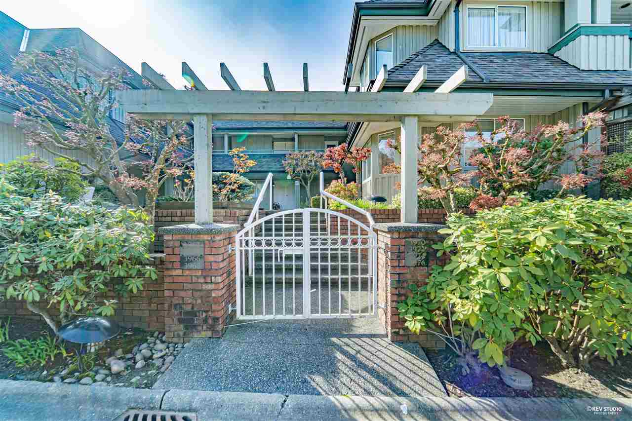3966 CREEKSIDE PLACE, Burnaby South