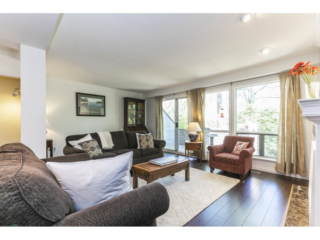 8224 FOREST GROVE DRIVE, Burnaby North
