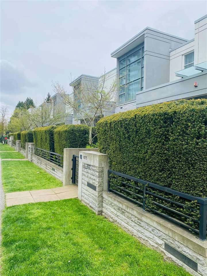 6515 NELSON AVENUE, Burnaby South