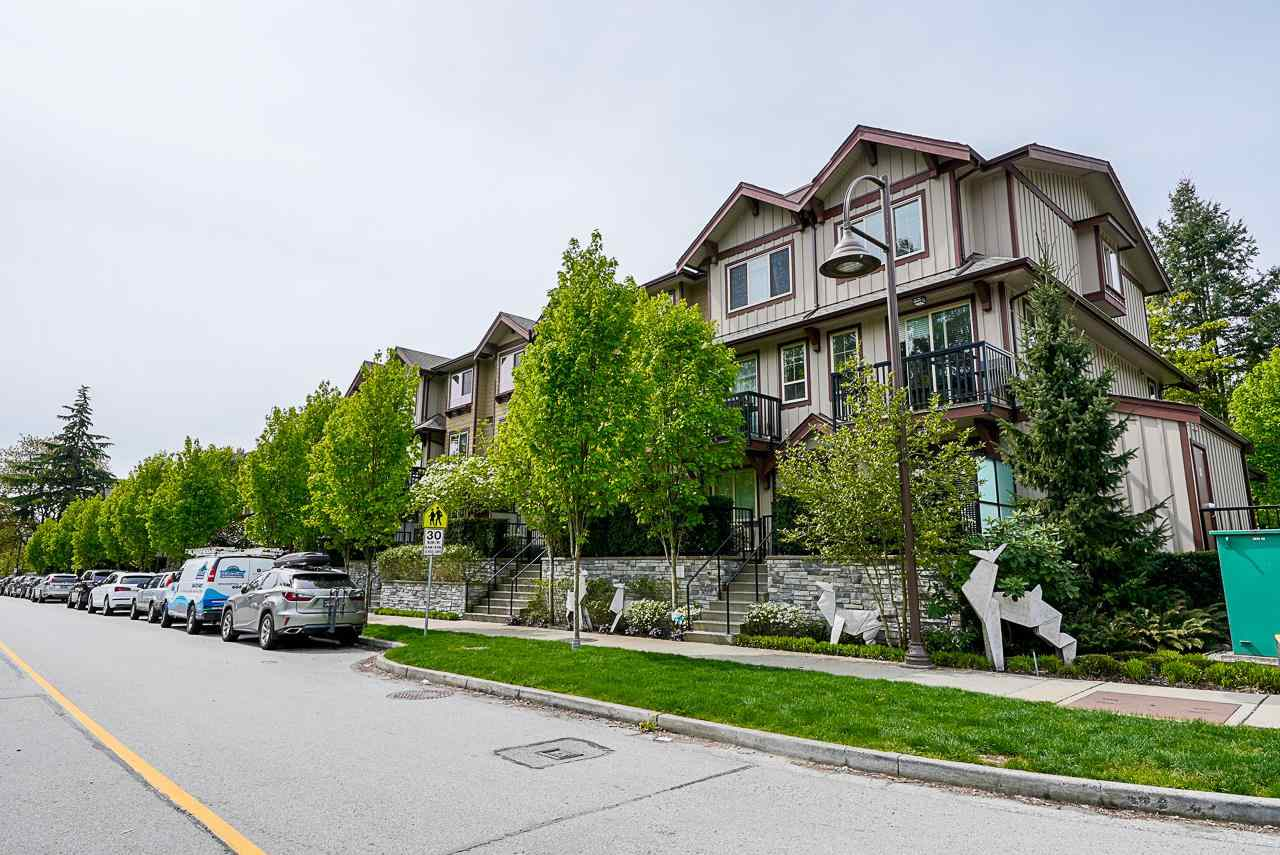 Listing Image of 59 433 SEYMOUR RIVER PLACE