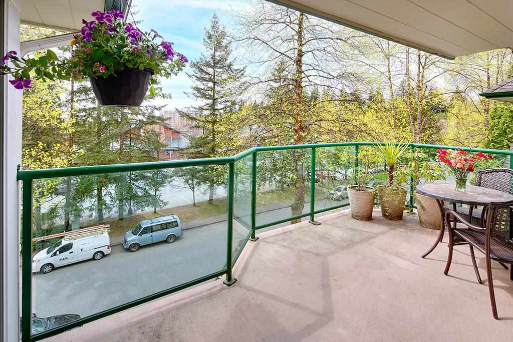 Listing Image of 403 3690 BANFF COURT