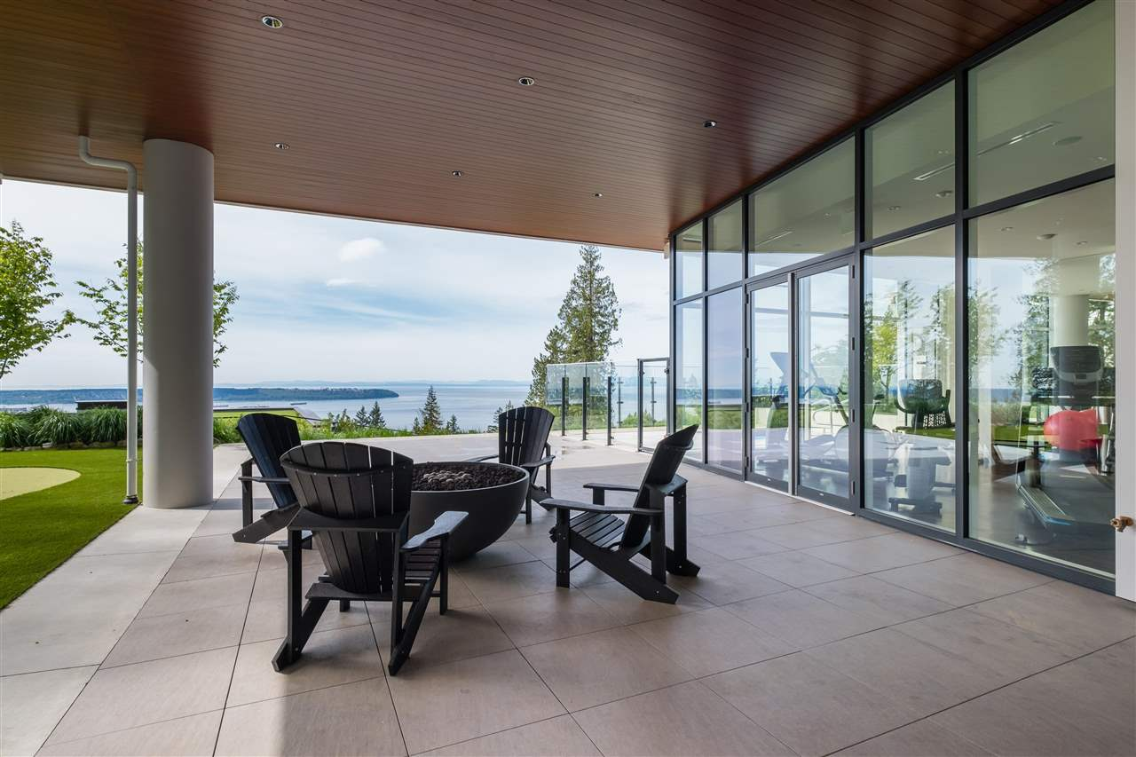 Listing Image of 302 2958 BURFIELD PLACE