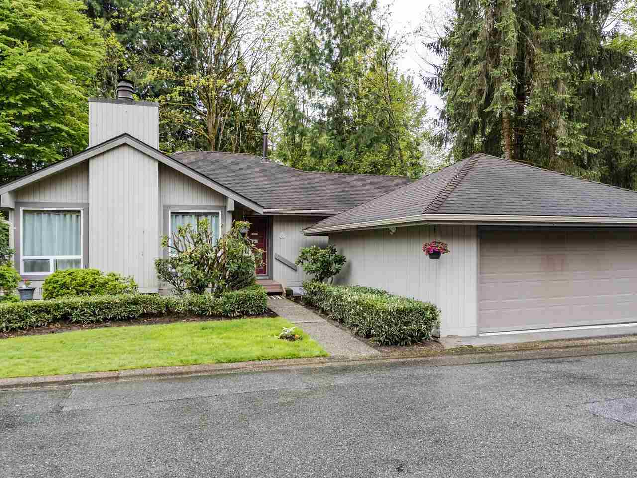 9502 WILLOWLEAF PLACE, Burnaby North