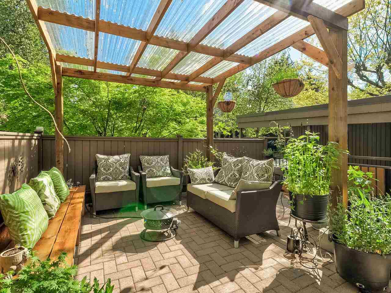 4787 DRIFTWOOD PLACE, Burnaby South