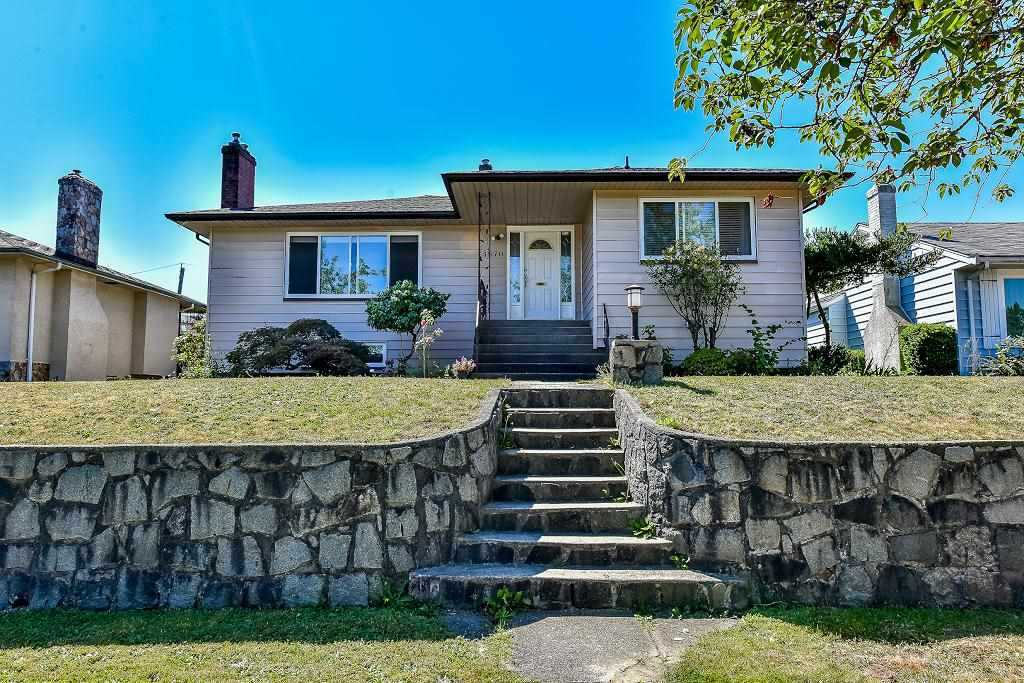 4870 SOUTHLAWN DRIVE, Burnaby
