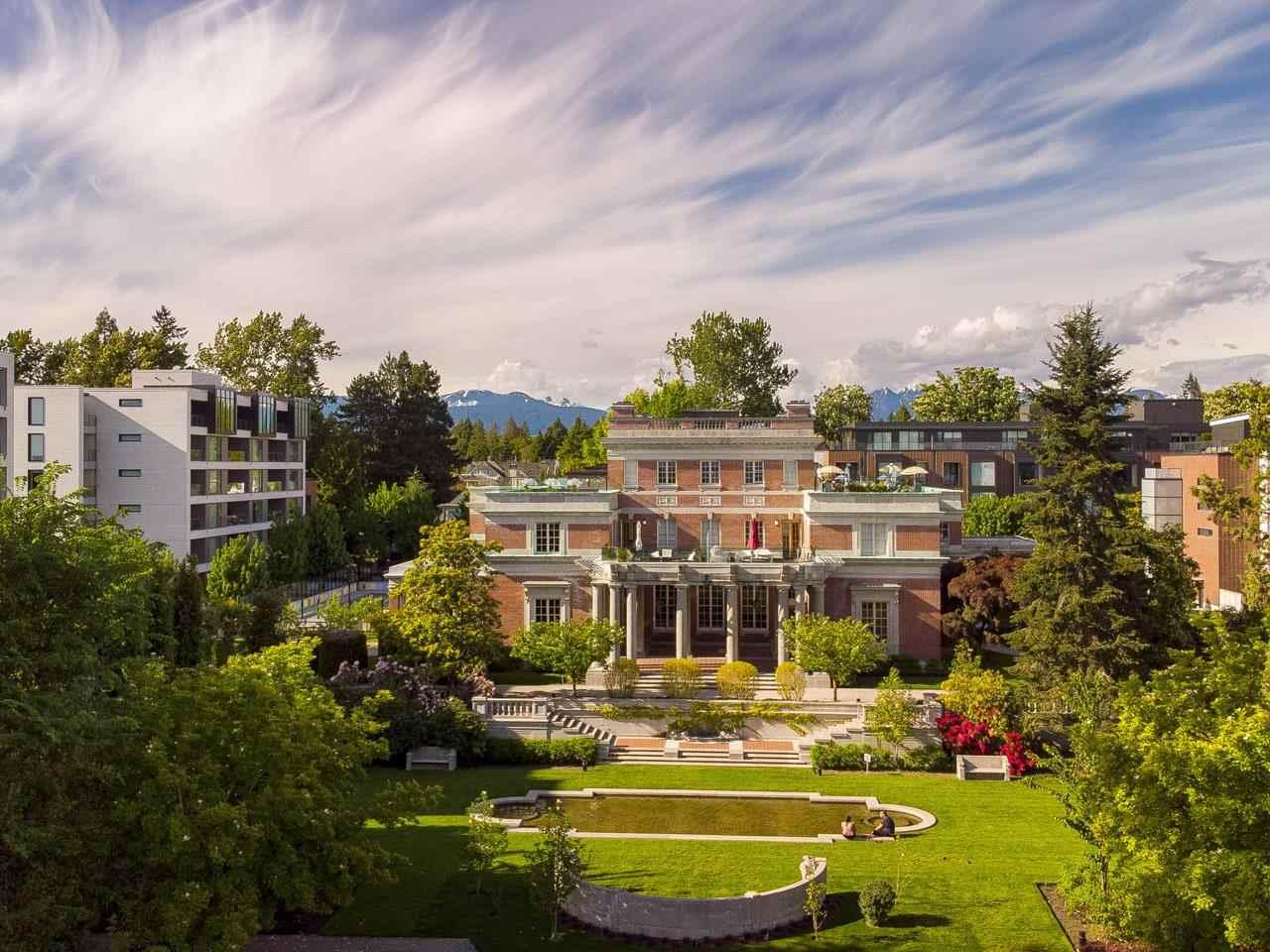 304 1516 ATLAS LANE, Vancouver West