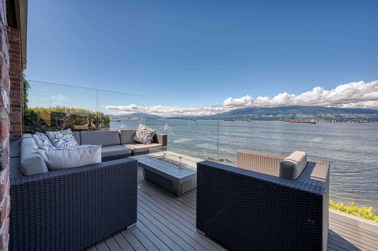 3281 POINT GREY ROAD, 1347