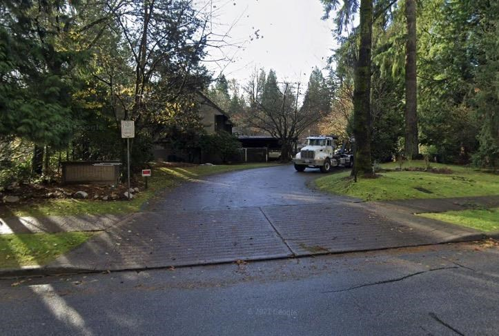 8226 FOREST GROVE DRIVE, Burnaby North