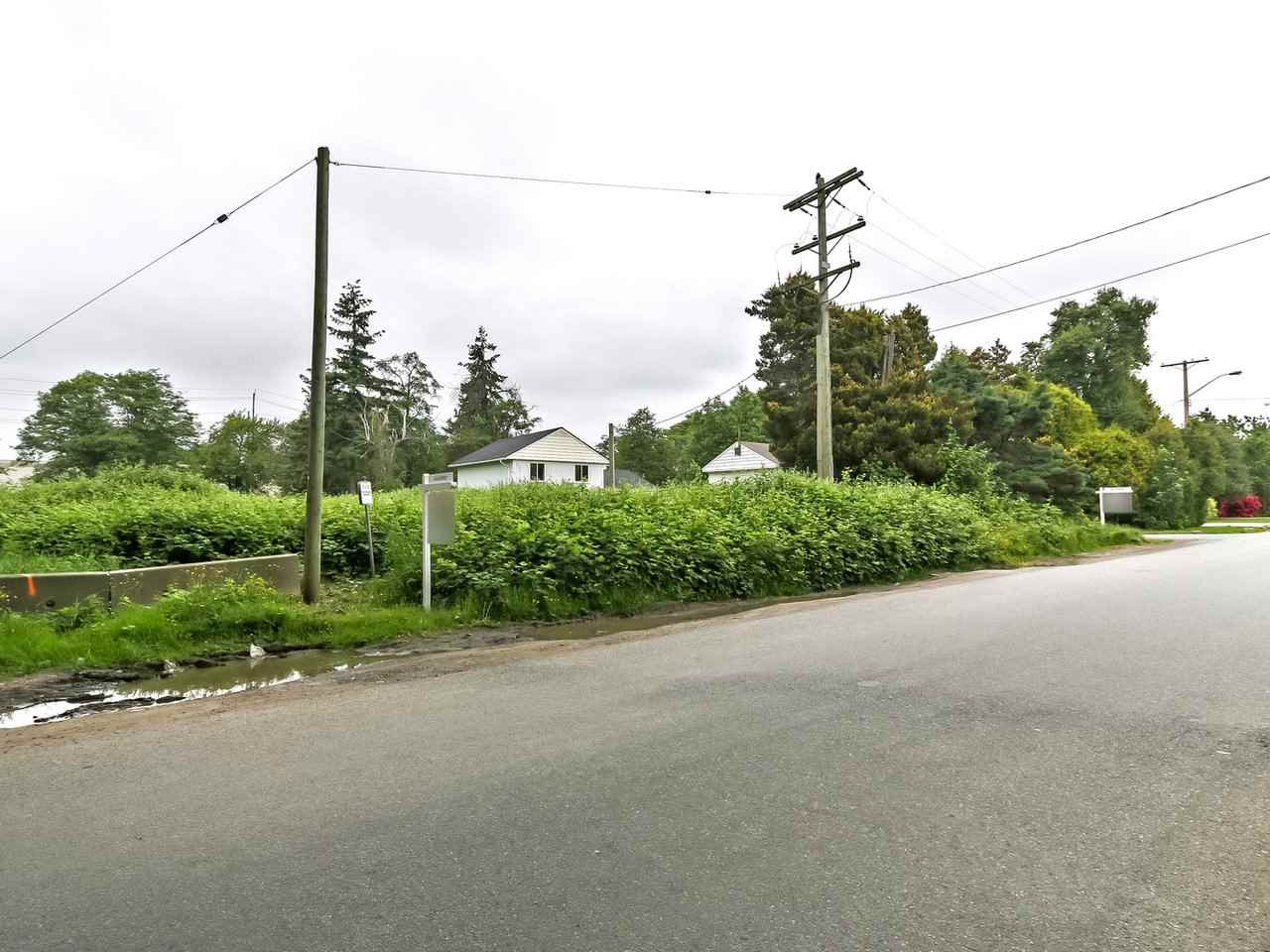 9351 BECKWITH ROAD, Richmond