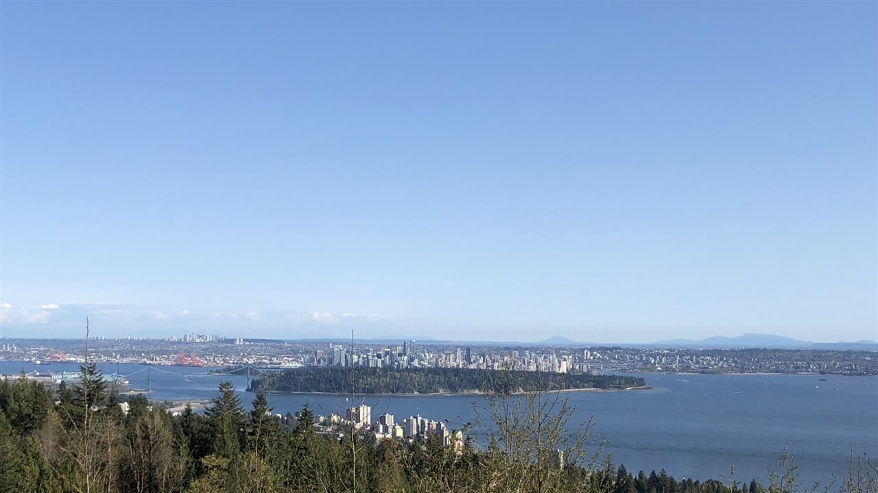 2736 RODGERS CREEK PLACE, West Vancouver
