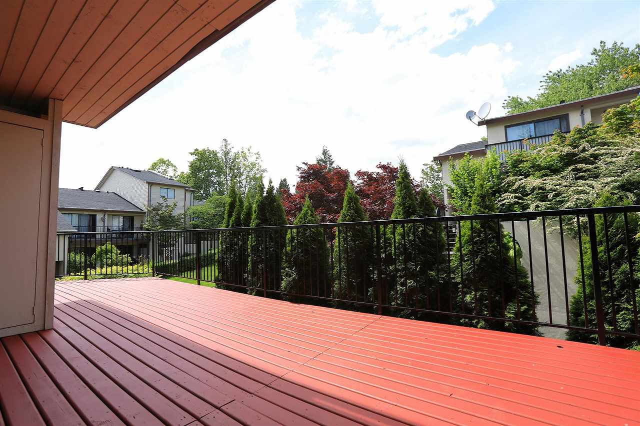 20 7565 HUMPHRIES COURT, Burnaby East