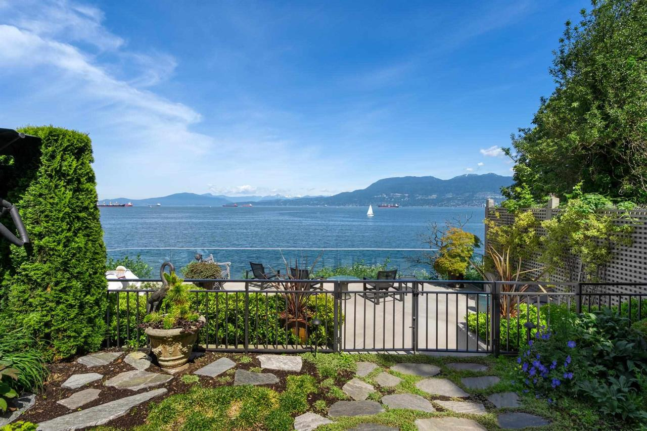 2615 POINT GREY ROAD, 1486