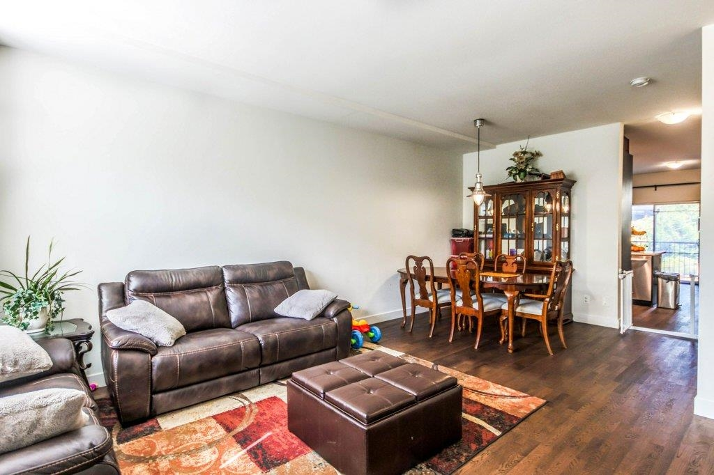 902 8485 NEW HAVEN CLOSE, Burnaby South