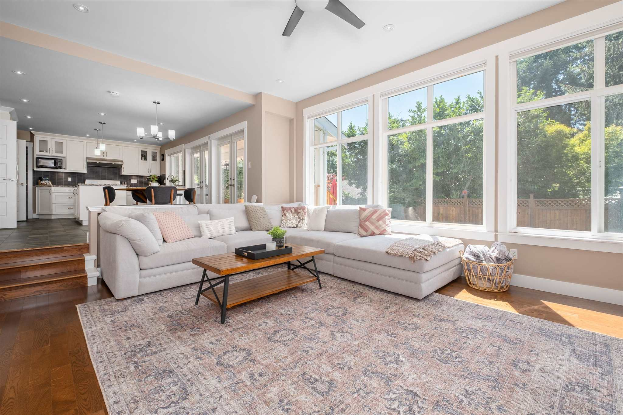 Listing Image of 1501 FREDERICK ROAD