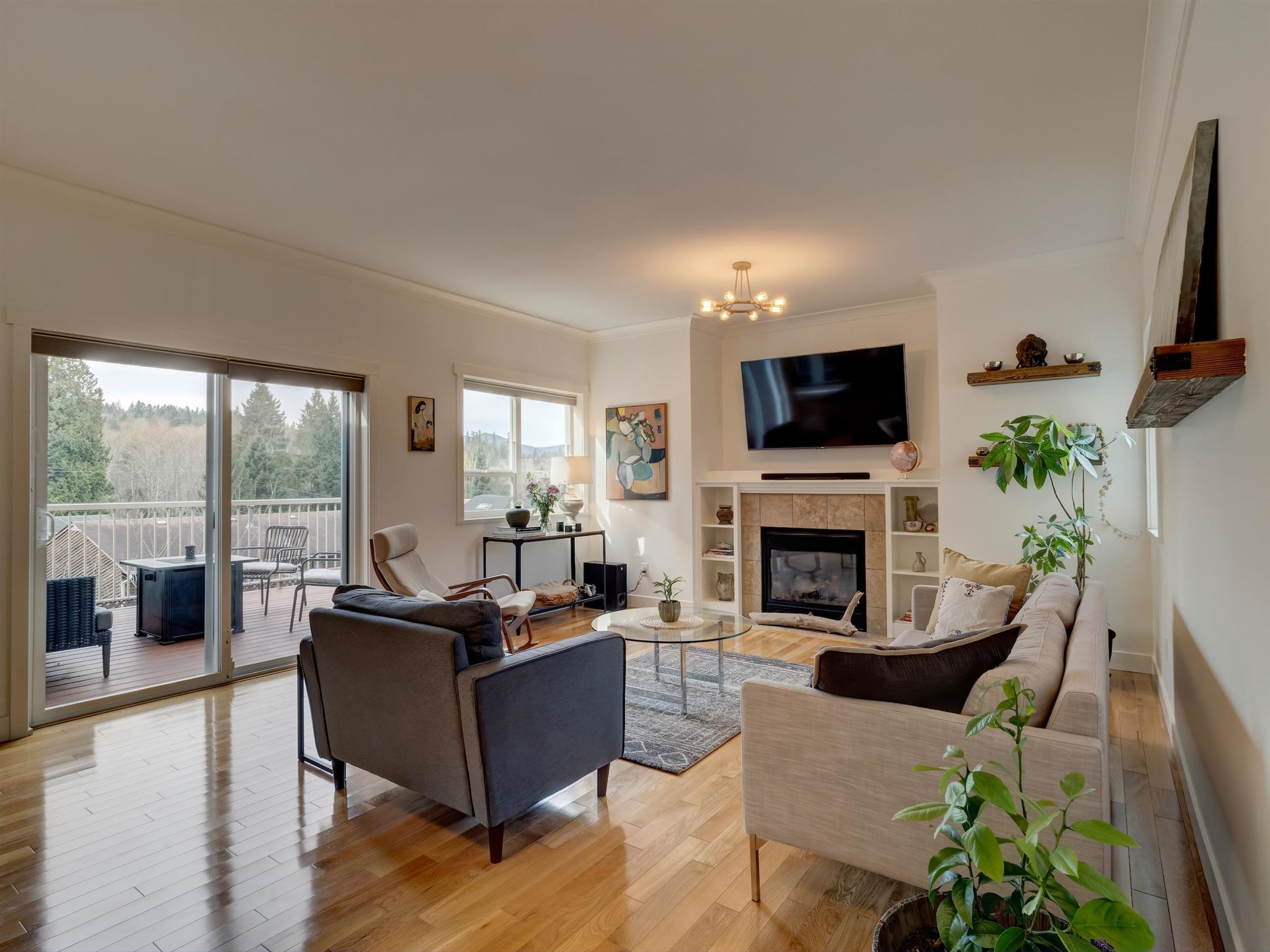 Sechelt District House/Single Family for sale:  5 bedroom  (Listed 2021-07-28)