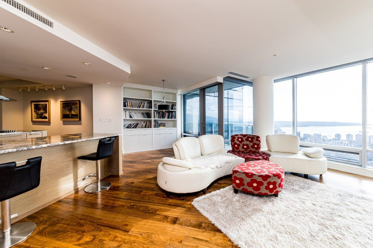West End VW Apartment/Condo for sale:  2 bedroom  (Listed 2021-09-01)