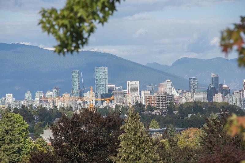 3635 W 14TH AVENUE, Vancouver West