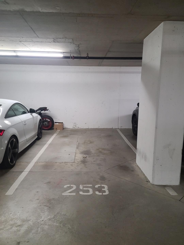 Listing image of 1505 158 W 13TH STREET