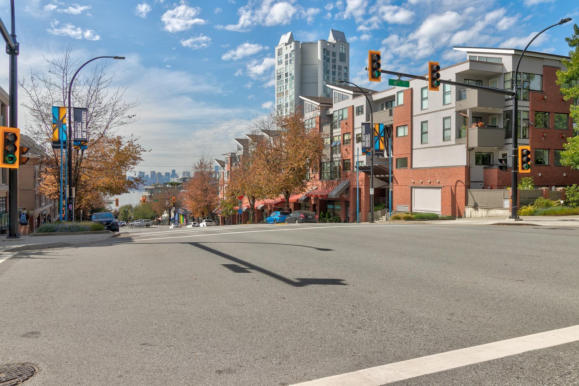 Listing image of 412 120 E 4TH STREET