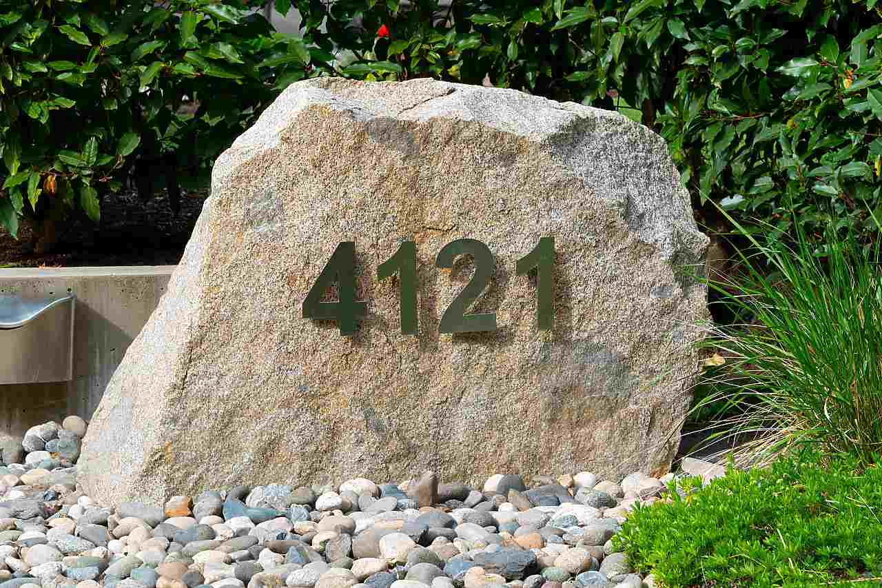 Listing image of 4121 ROSE CRESCENT