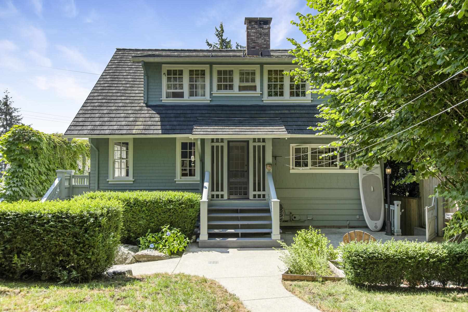 Listing image of 3321 RADCLIFFE AVENUE
