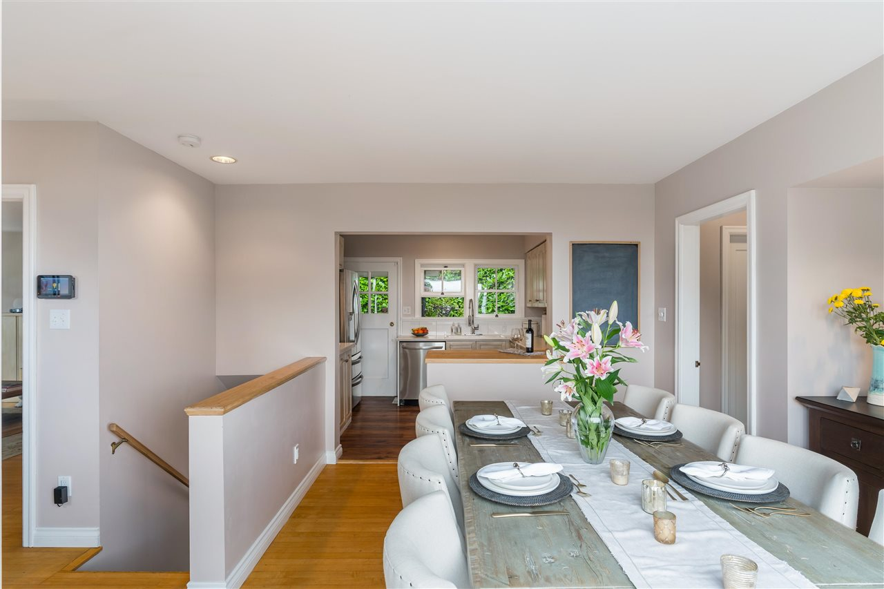 Listing image of 3051 PROCTER AVENUE