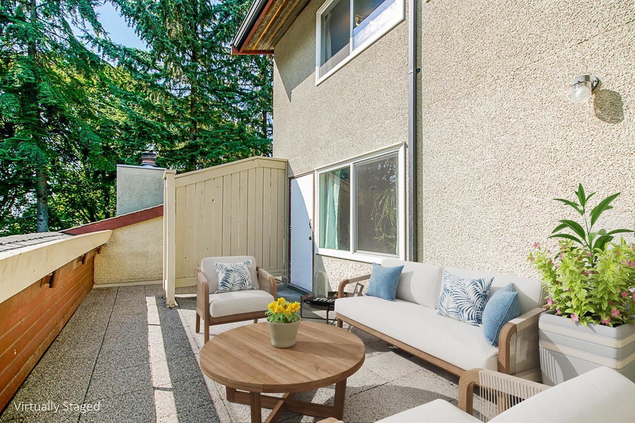 3404 LANGFORD AVENUE, Vancouver East