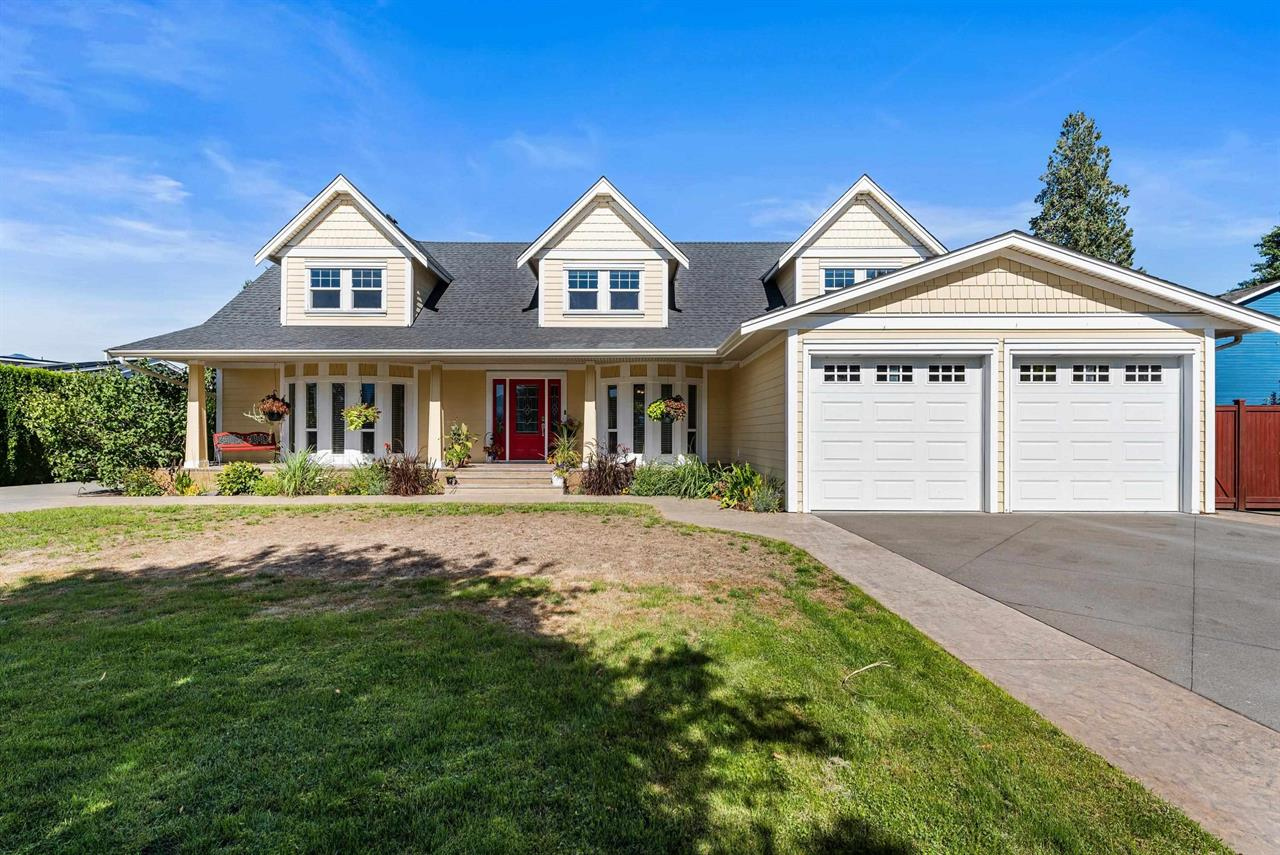 48985 MCCONNELL ROAD, 1479
