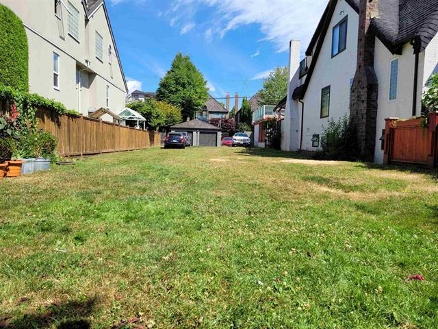 Kitsilano Other for sale:    (Listed 2021-10-05)