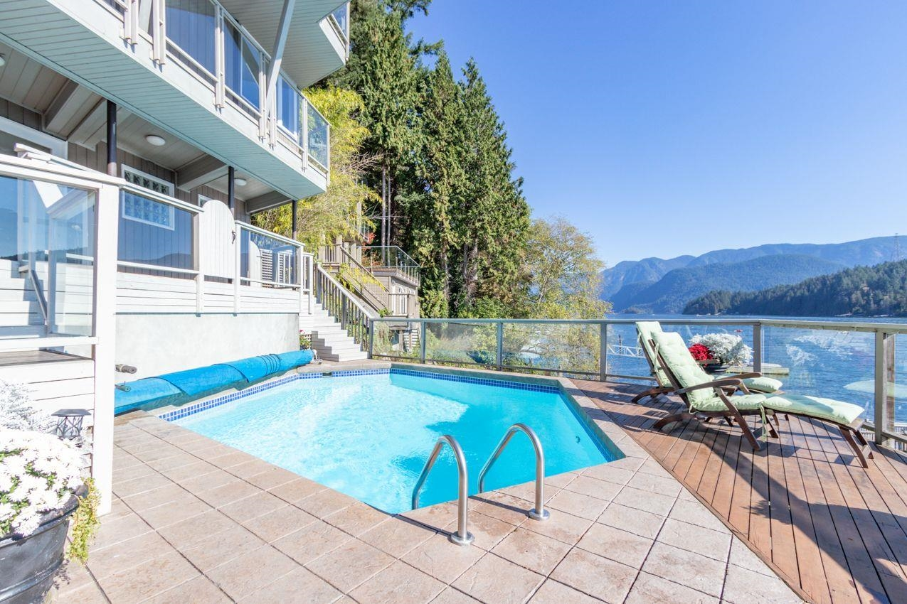 Listing image of 4781 STRATHCONA ROAD