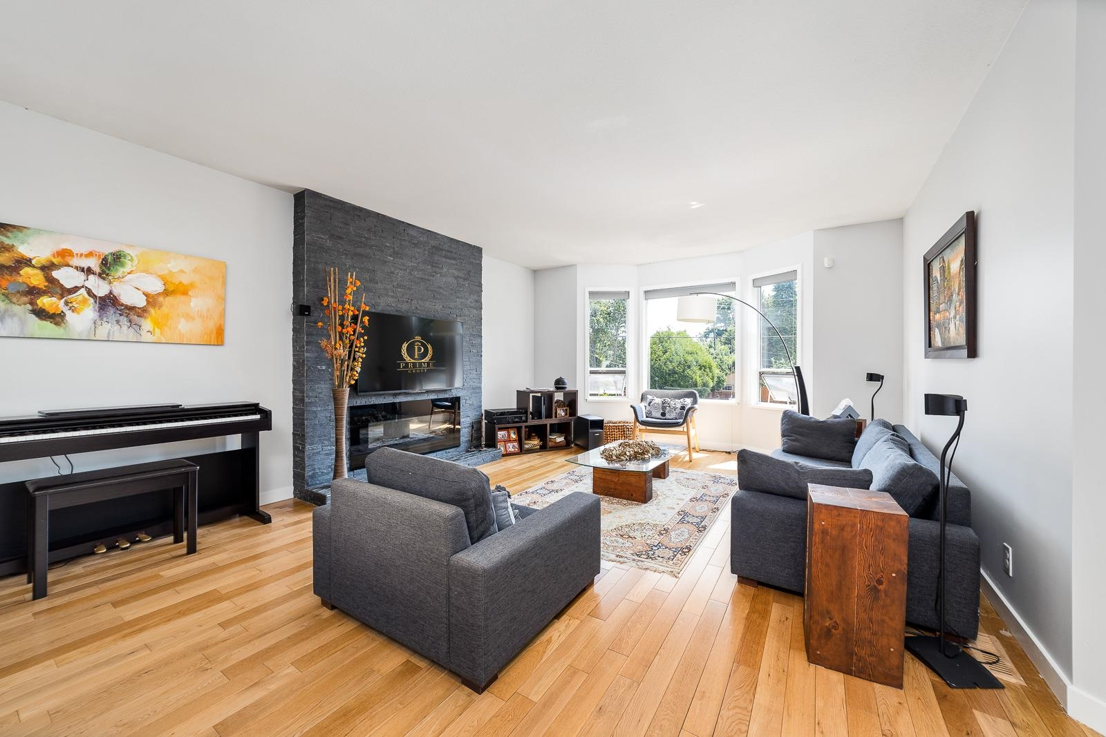 Listing image of 1680 HOPE ROAD