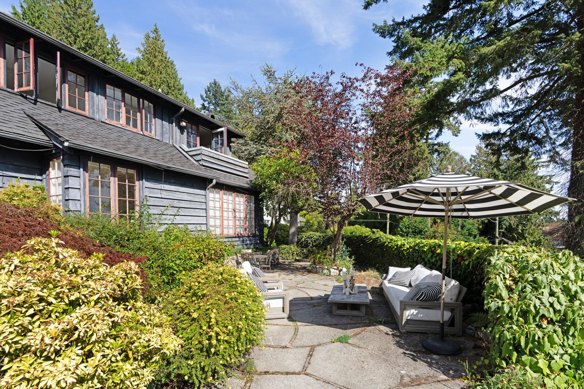 Listing image of 4441 N PICCADILLY ROAD