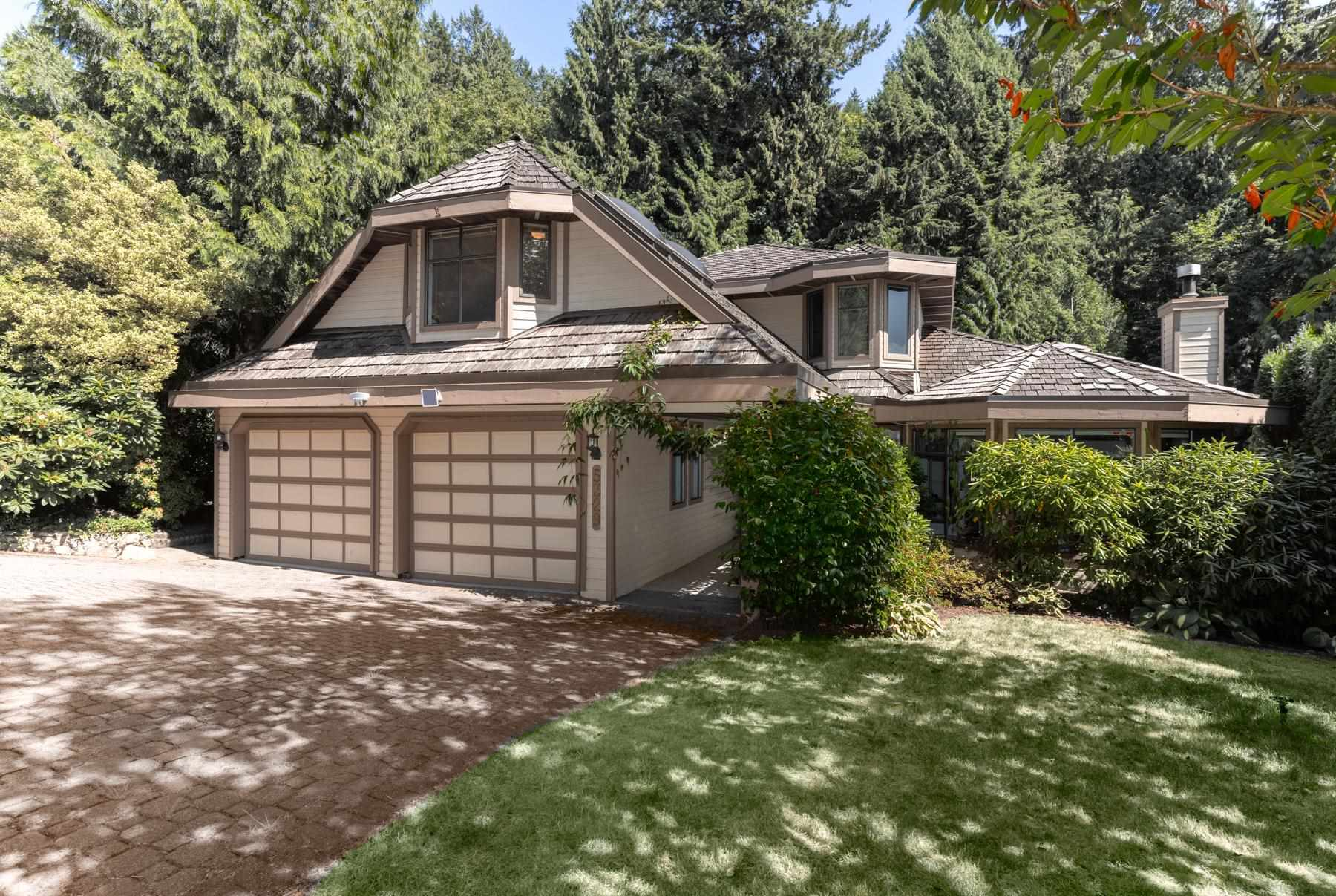 Listing image of 5329 WESTHAVEN WYND