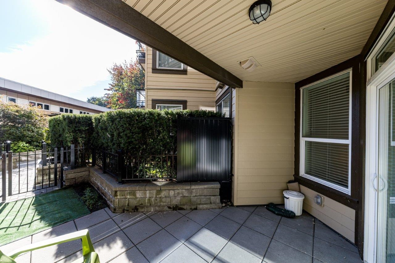 Listing image of 106 3205 MOUNTAIN HIGHWAY
