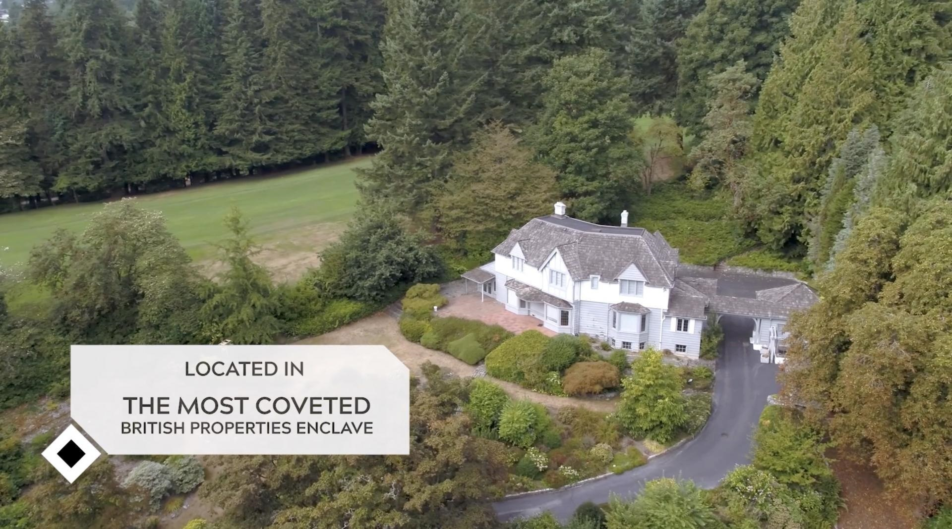 Listing image of 226 ONSLOW PLACE