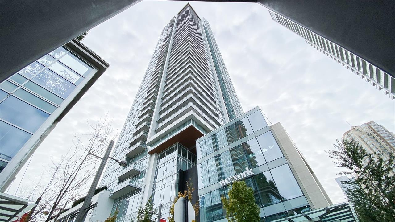 2510 4670 ASSEMBLY WAY, Burnaby