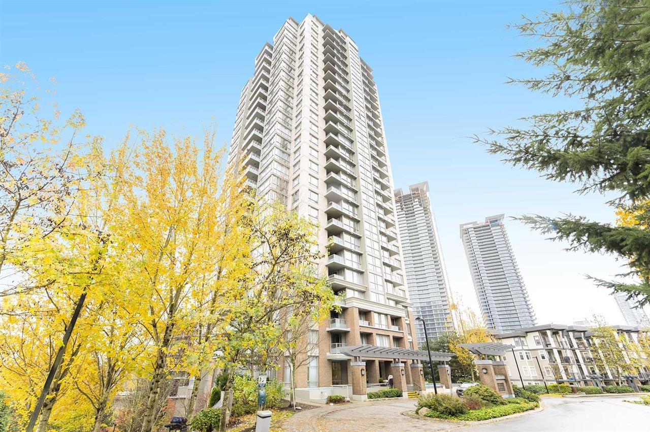 2207 4888 BRENTWOOD DRIVE, Burnaby