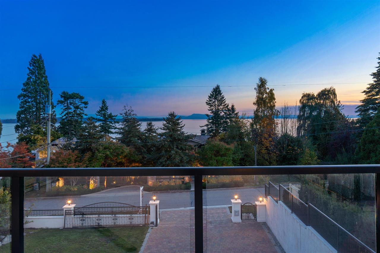 14033 TERRY ROAD, White Rock